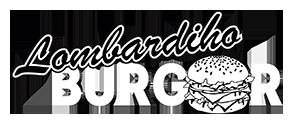 Lombardihoburger.sk